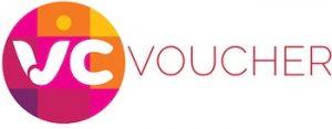 VC voucher