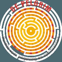 Logo De Pelgrim Zoetermeer