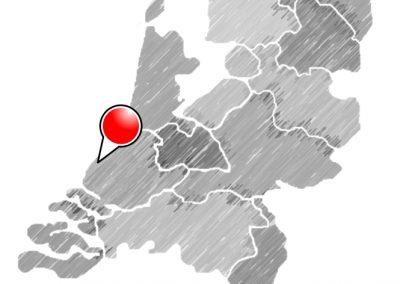 DAG 27: Hallo, ik ben Wouter uit Leiden