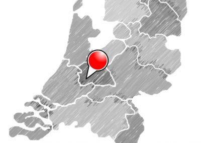 DAG 7: Hallo, ik ben Ella uit Utrecht
